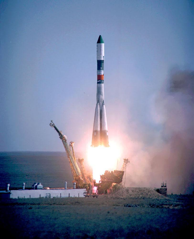 скачать игру космонавтика на русском - фото 3